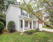 6307 Winding Arch Drive, Durham image