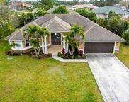 3633 SW Masilunas Street, Port Saint Lucie image
