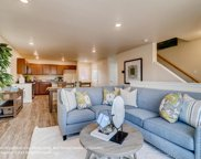 12715 Ulster Street, Thornton image