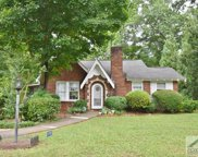 170 Westview Drive, Athens image
