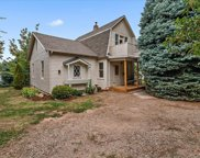 5655 South Elmwood Street, Littleton image