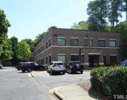 7000 Harps Mill Road Unit #202, Raleigh image