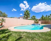 1546 Silver Sunset Drive, Henderson image