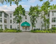 2501  Roswell Avenue Unit #306, Charlotte image