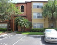 5140 Conroy Road Unit 14, Orlando image