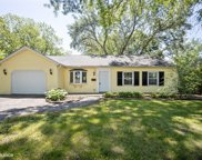 3435 Greenbriar Drive, Glenview image