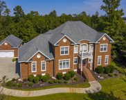 300 Fallen Timber Trail, Blythewood image