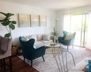 6780 Friars Rd Unit #248, Mission Valley image