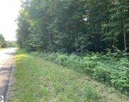 W MacFarlane Road, Glen Arbor image