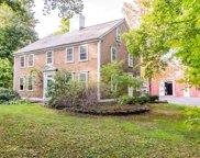 89 Sherburne Ave, Tyngsborough, Massachusetts image