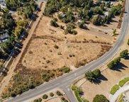 38321     Oak Glen Road, Oak Glen image