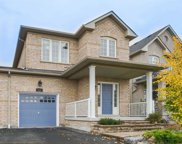 118 Fencerow Dr, Whitby image
