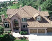 4275 Star Ranch Road, Colorado Springs image