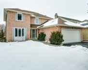341 Regal Briar St, Whitby image