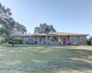 3448 Dawes Road, Mobile, AL image