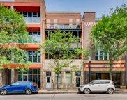 1720 W Belmont Avenue Unit #4, Chicago image