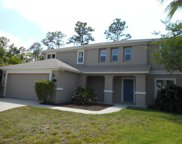 12232 HERON COVE CT, Jacksonville image