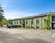 615 75th St SE Unit C-56, Everett image