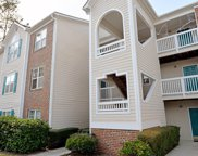 901 Litchfield Way Unit #I, Wilmington image