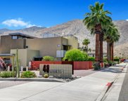 743 East Arenas Road, Palm Springs image