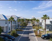 lot 14 Dune Side, Santa Rosa Beach image