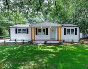 3875 Oglesby Rd, Powder Springs image