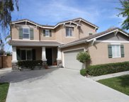 2220 Bliss Circle, Oceanside image