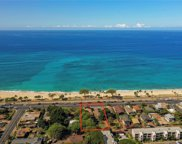 87-2230 Farrington Highway, Oahu image