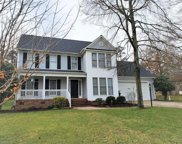 1768 Shepherds Way, Asheboro image