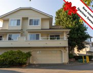 224 Waterleigh Drive, Vancouver image