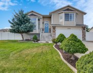 2944 S 5990  W, West Valley City image