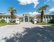 8316 Lake Burden Circle, Windermere image