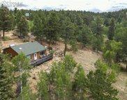 258 Spruce Creek Road, Divide image