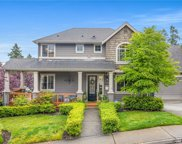 16448 84th Ave NE, Kenmore image