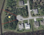 5236 NW Iredell Street, Port Saint Lucie image