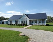 1145 Leonard  Road, Clay Twp image