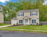 64 Spring Hill   Drive, Clementon image