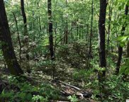 Lot 12 Black Oak Drive, Sevierville image