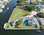 648 Riverside Road, North Palm Beach image