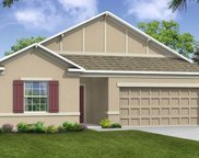 1301 SW Sudder Avenue, Port Saint Lucie image
