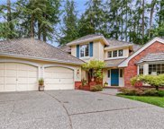 3008 154th St SE, Mill Creek image