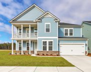 128 Cotesworth Court, Summerville image