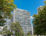 330 West Diversey Parkway Unit 1402, Chicago image