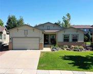 5658 Marshall Creek Drive, Colorado Springs image