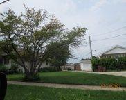 8966 Chestnut Avenue, River Grove image