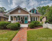 2038 Dartmouth  Place, Charlotte image