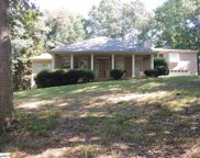 235 Inlet Pointe Drive, Anderson image