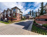 7848 209 Street Unit 23, Langley image