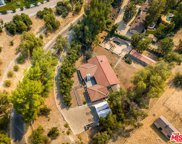 5949 Clear Valley Road, Hidden Hills image