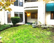 15203 Sunwood Blvd Unit B1, Tukwila image